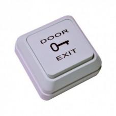 Exit-PM
