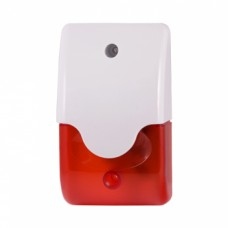 LD-95 (red)