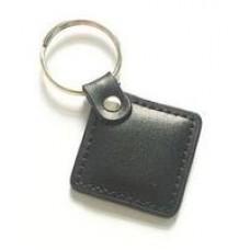 RFID KEYFOB EM-Leather