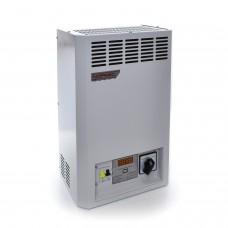 Стабилизатор Напряжения НОНС NORMIC 11 кВт