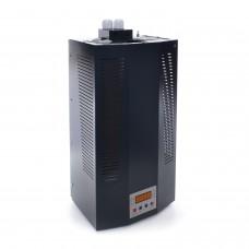 Стабилизатор Напряжения НОНС SHTEEL 11 кВт