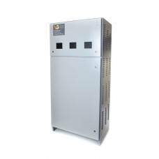 Стабилизатор Напряжения STRONG 150 - 450 кВт