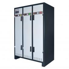 Стабилизатор Напряжения STRONG 500 кВт